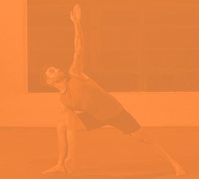 6a50edceb3 A legnagyobb jóga webáruház, jóga termékek webshopja