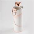 EQUA MISMATCH LAVA glass bottle 750ml