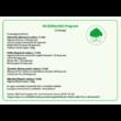 4R program – G&G