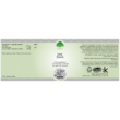 Zinc Picolinate 22mg - 120 Capsules – G&G