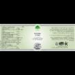 Emésztést segítő komplex (Digesta Zymes) 120 kapszula – G&G