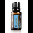 Air (Breathe) essential oil 15 ml - doTERRA