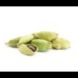 Cardamom – Kardamom illóolaj 5 ml - doTERRA