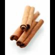 Cinnamon – Fahéj illóolaj 5 ml - doTERRA