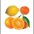 CitrusBliss keverék olaj 15 ml - doTERRA