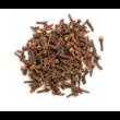 Clove – Szegfűszeg illóolaj 15 ml - doTERRA