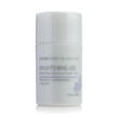 Essential Skin Care Kit - doTERRA