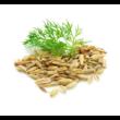 Fennel – Édeskömény illóolaj 15 ml - doTERRA
