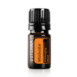 Essential Aromatics™ System Kit - doTERRA