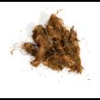 Spikenard – Nárdus illóolaj 5 ml - doTERRA