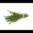 Thyme – Kakukkfű illóolaj 15 ml - doTERRA