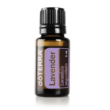 AromaTouch Technique Kit - doTERRA