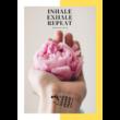 Washable Tattoo - PatentDuo
