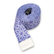 Yoga Strap - Floral Flow / YogaDesignLab