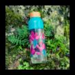 Ice Nature BPA mentes műanyag kulacs 720ml - Quokka