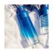 Ice Navy BPA free bottle 840ml - Quokka