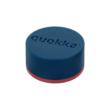 Ice Navy BPA mentes műanyag kulacs 570ml - Quokka