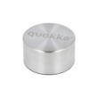 Solid Camo fémkulacs 630ml - Quokka