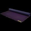 Utazó Jógaszőnyeg - Jade Voyager Mat