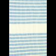Pestemal towel - Aryon Textile