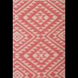 Pestemal törölköző - Aryon Textile