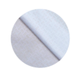 GRIP Yoga Towel - Chevron Maya / YogaDesignLab