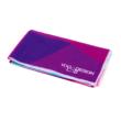 GRIP Jógatörölköző - Geo / YogaDesignLab