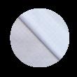 GRIP Yoga Towel - Geo Blue / YogaDesignLab