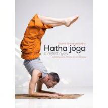 Rádhá Szvámi Sivánanda - Hatha jóga - rejtett nyelv
