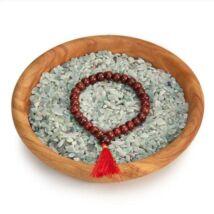 Rózsafa karmála - Bodhi