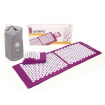 VITAL Acupressure mat XL and cushion - Bodhi