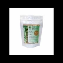 Gold Pack napi vitamincsomag – G&G