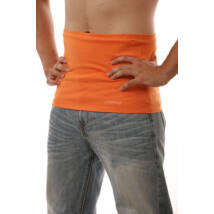 Hippsy derékmelegítő - Narancs