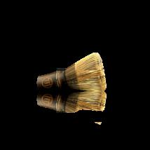 M Matcha Chasen teakeverő bambusz ecset