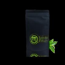 M Matcha Culinary 50gr