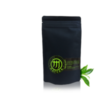 M Matcha Culinary 100gr