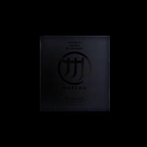 M Matcha set