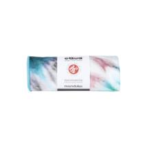 Manduka eQua® yoga towel