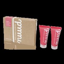 Nuud dezodor smarter pack - Okos csomag (2x20 ml)