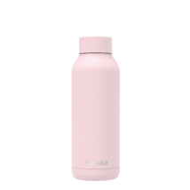 Quartz Pink Powder fémkulacs 510ml - Quokka