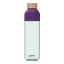 Ice Boreal BPA free bottle 840ml - Quokka