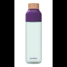 Ice Boreal BPA mentes műanyag kulacs 840ml - Quokka
