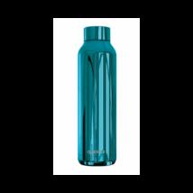 Solid Sleek Zircon fémkulacs 630ml - Quokka