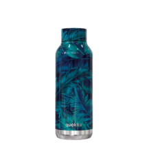 Solid Deep Jungle stainless steel 510ml - Quokka