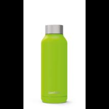 Solid Lime fémkulacs 510ml - Quokka