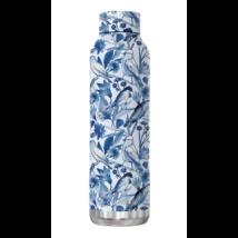 Solid Porcelain Sparrow fémkulacs 630ml - Quokka