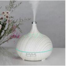 Shohan MX ultrahangos aroma párologtató, diffúzor