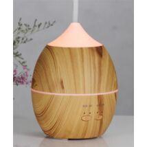 Shohan TD01 ultrahangos aroma párologtató, diffúzor