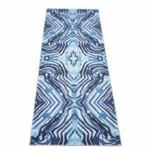 GRIP Yoga Towel - Harajuku / YogaDesignLab
