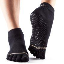 Jóga zokni - Bodhi - ToeSox